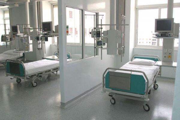 Κοροναϊός : Τρομάζει η αύξηση νεκρών, κρουσμάτων και διασωληνωμένων – Όλα τα μέτρα που προτείνουν οι ειδικοί 3