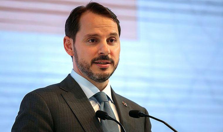 Τουρκία : Σύγχυση με την παραίτηση του υπουργού Οικονομικών – Ενδέχεται να έπεσε θύμα χάκερς
