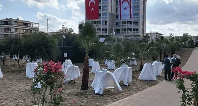 Κατεχόμενα : Ξεκίνησε το σόου Ερντογάν – «Θύματα οι Τουρκοκύπριοι, όχι άλλα διπλωματικά παιχνίδια στην Αν. Μεσόγειο» 13