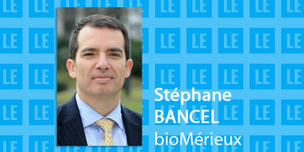 Στέφαν Μπανσέλ: Ποιος είναι ο δισεκατομμυριούχος CEO  της Moderna που θέλει όλη τη δόξα 1