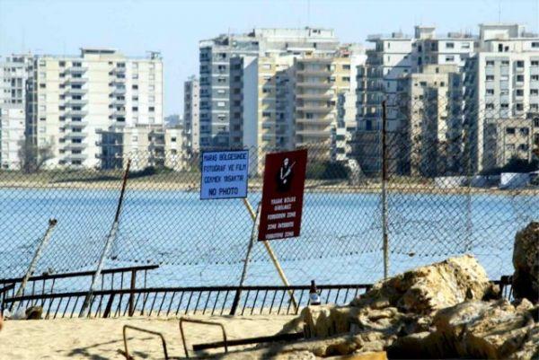 Τουρκία : Αντίστροφη μέτρηση για ευρωπαϊκές κυρώσεις; – Στραμμένα στους ΥΠΕΞ τα βλέμματα 1